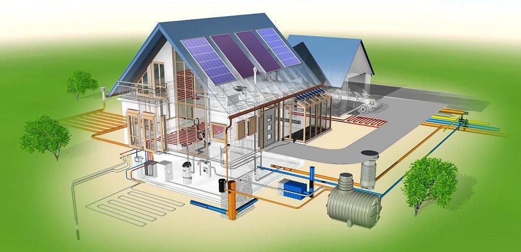 Техническая эксплуатация зданий и сооружений комков читать i